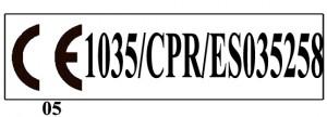CE Transparente-Actualizado 26-05-2014