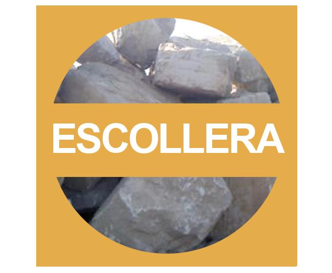 ESCOLLERA