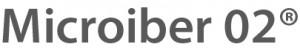 MICROIBER02