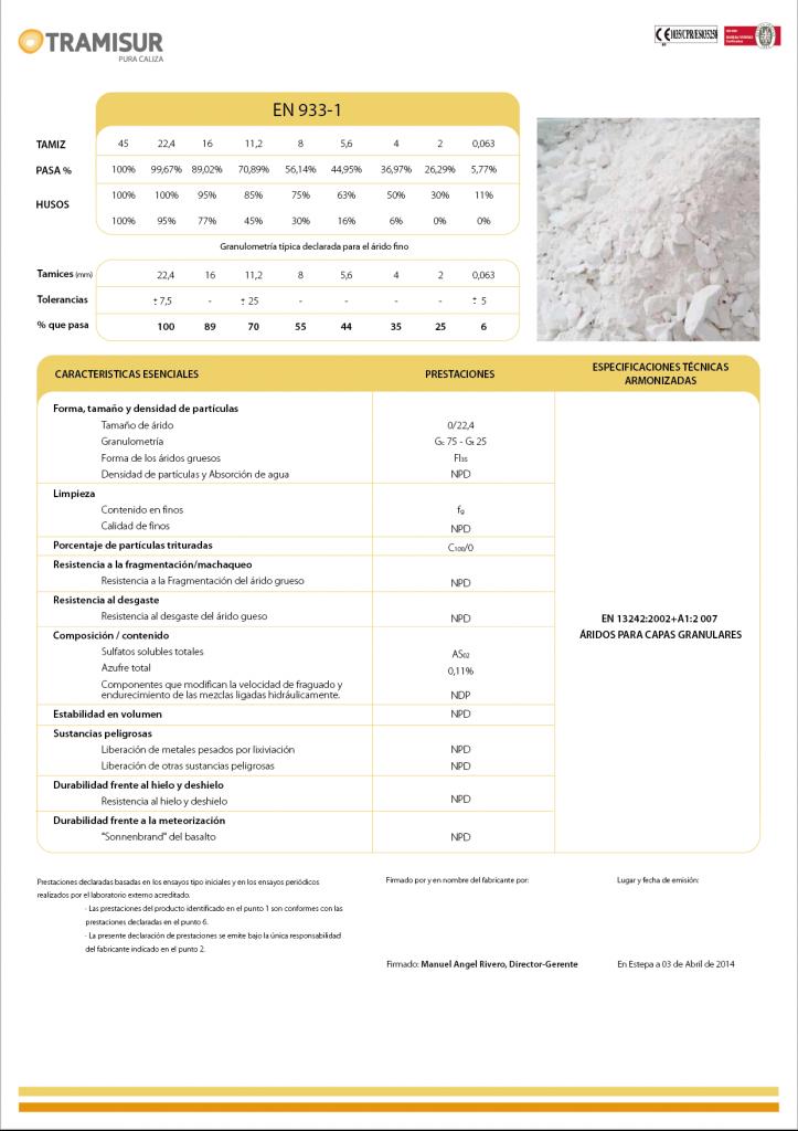 ZA_CAPAS GRANULARES_0-22,4_02
